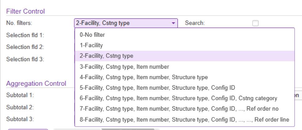 How to Create Custom List API's – A Step-by-Step Example Part 2