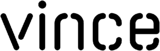 Vince-Logo@2x-3